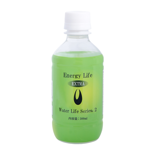 Water Life Series2 Energy Life EXTRA